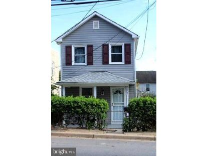 5907 CROWN STREET Capitol Heights, MD MLS# MDPG584820