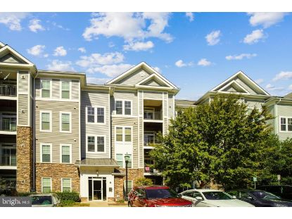 1321 KAREN BOULEVARD Capitol Heights, MD MLS# MDPG584858