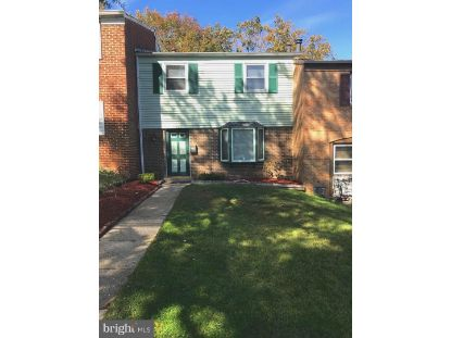 9932 MALLARD DRIVE Laurel, MD MLS# MDPG584868