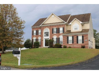 6300 RIGOLI LANE Glenn Dale, MD MLS# MDPG584872
