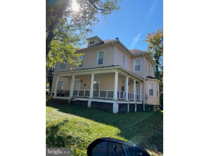 Address not provided Capitol Heights, MD MLS# MDPG585054