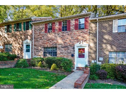 8044 SANDY SPRING ROAD Laurel, MD MLS# MDPG585138