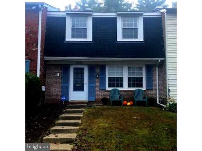 13035 MARQUETTE LANE Bowie, MD MLS# MDPG585190
