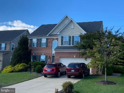 5002 SAINT GEORGES CHAPEL LANE Bowie, MD MLS# MDPG585304