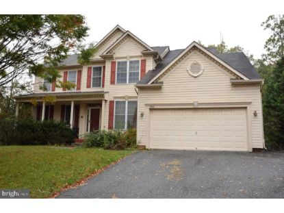 7906 AYLESFORD LANE Laurel, MD MLS# MDPG585448