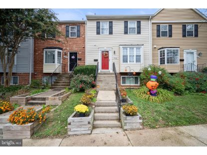 7518 N ARBORY WAY Laurel, MD MLS# MDPG585450