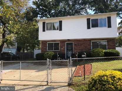 1108 ABEL AVENUE Capitol Heights, MD MLS# MDPG585610