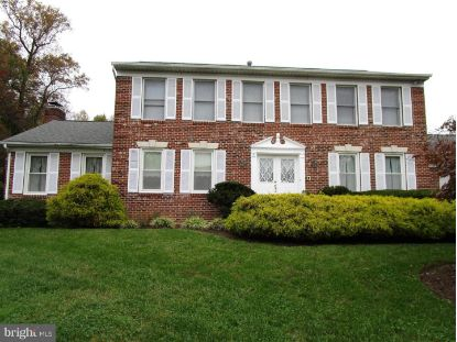 13308 GALLERY COURT Bowie, MD MLS# MDPG586104