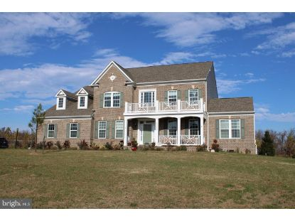 13004 WALKERS LANE Bowie, MD MLS# MDPG587880
