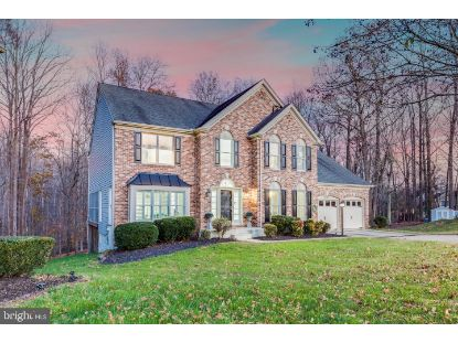 15107 PEREGRINE COURT Bowie, MD MLS# MDPG589014