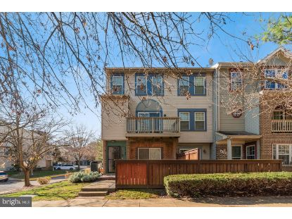 4745 RIDGELINE TERRACE Bowie, MD MLS# MDPG589306