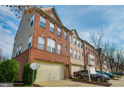 957 HALL STATION DRIVE Bowie, MD MLS# MDPG589476
