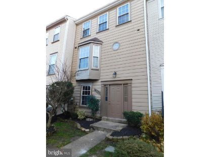 14737 LONDON LANE Bowie, MD MLS# MDPG589540