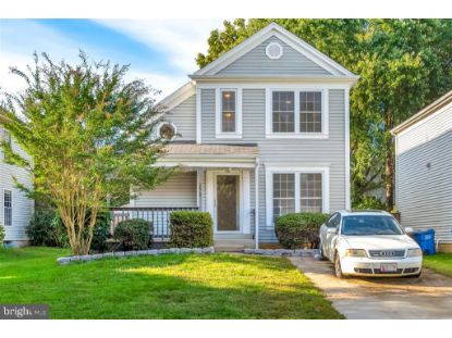 3412 EVERETTE DRIVE Bowie, MD MLS# MDPG590202