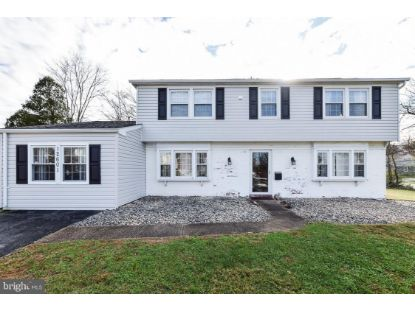 12601 KERNWOOD LANE Bowie, MD MLS# MDPG590268