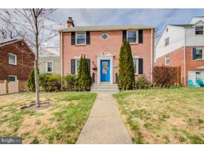 2808 64TH AVENUE Cheverly, MD MLS# MDPG600814