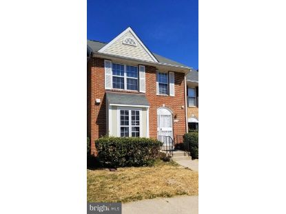 5039 COLBURN TERRACE Hyattsville, MD MLS# MDPG600896