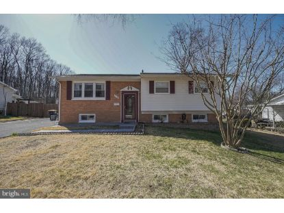 10314 ASTER LANE Adelphi, MD MLS# MDPG600908