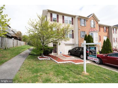 3911 MEADOW TRAIL LANE Hyattsville, MD MLS# MDPG600924