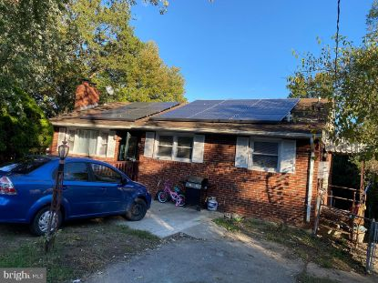 10225 RIGGS ROAD Adelphi, MD MLS# MDPG601770