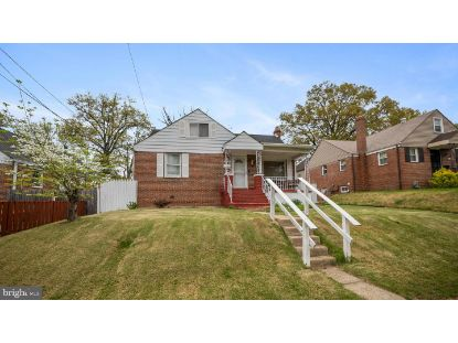 4713 68TH AVENUE Hyattsville, MD MLS# MDPG603138