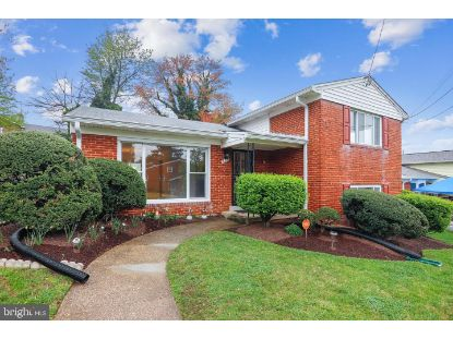 828 FAIROAK AVENUE Hyattsville, MD MLS# MDPG603230