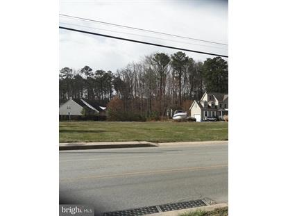 0 POSTAL ROAD Chester, MD MLS# MDQA142668