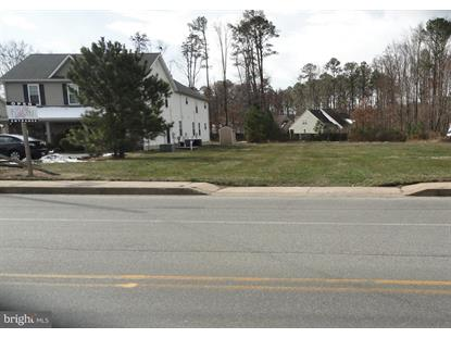 0 POSTAL ROAD Chester, MD MLS# MDQA142670