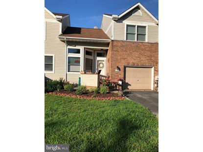 7002 BRIDGEPOINTE DRIVE Chester, MD MLS# MDQA143130