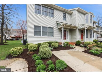 306 DRAKE TAIL PLACE Chester, MD MLS# MDQA143324