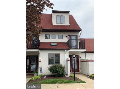 24 QUEEN ELIZABETH COURT Chester, MD MLS# MDQA143864