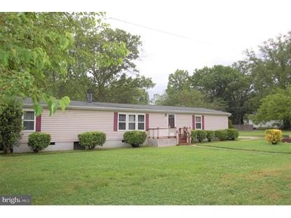 206 PRICES LANE Chester, MD MLS# MDQA144252