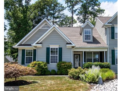 113 CHESSIE COURT Chester, MD MLS# MDQA144746