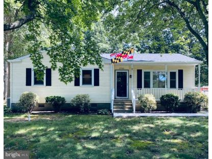 2702 COX NECK ROAD Chester, MD MLS# MDQA145268