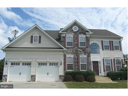45582 PLEASANT MILL DRIVE, Great Mills, MD