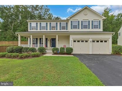 21318 FOXGLOVE COURT, Lexington Park, MD