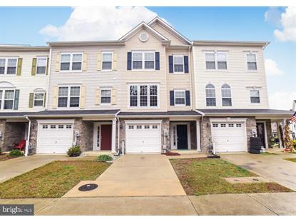 45575 CATALINA LANE California, MD MLS# MDSM100222