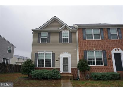 46390 SHINING WILLOW LANE Lexington Park, MD MLS# MDSM107690