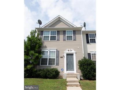 21765 A WINTER BLOOM LANE Lexington Park, MD MLS# MDSM118156