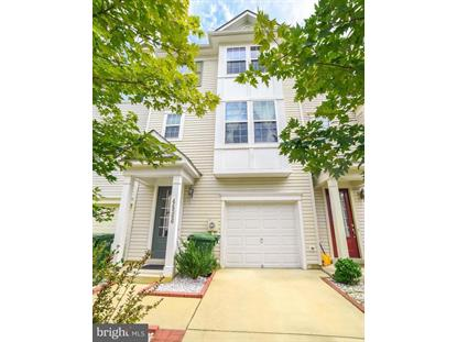 44566 RIVER OTTER DRIVE California, MD MLS# MDSM122652
