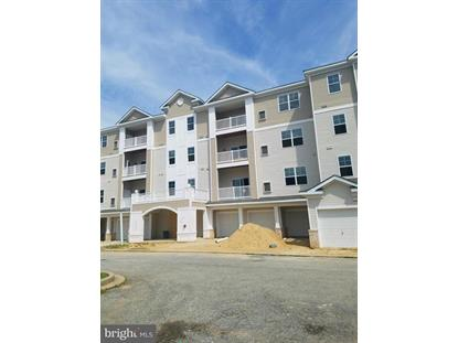 23570 FDR BLVD  California, MD MLS# MDSM134454