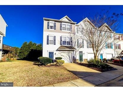 48380 SUNBURST DRIVE Lexington Park, MD MLS# MDSM137578