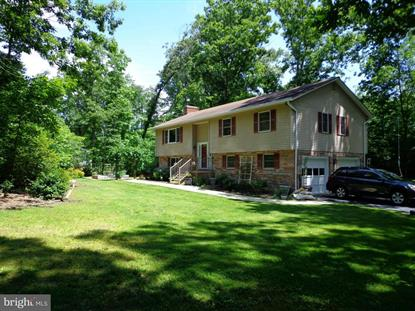22950 SPLIT OAK PLACE California, MD MLS# MDSM137596
