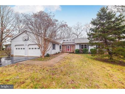 22916 GUNSTON DRIVE Lexington Park, MD MLS# MDSM137598