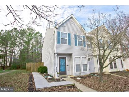 21078 JENNA COURT Lexington Park, MD MLS# MDSM137822