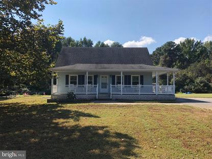 47941 MEMORY LANE Lexington Park, MD MLS# MDSM137872