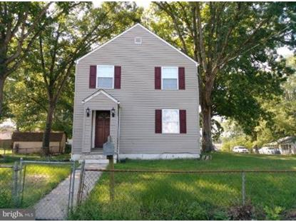 21712 ENTERPRISE ROAD Lexington Park, MD MLS# MDSM137878