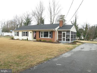 45990 ROLLING ROAD Lexington Park, MD MLS# MDSM137888