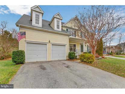 23441 CAMELLIA COURT California, MD MLS# MDSM137964