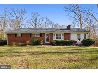 23140 MARSHALL ROAD Lexington Park, MD MLS# MDSM137996